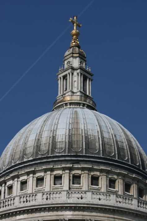 Dome of st. pauls 032009 LR