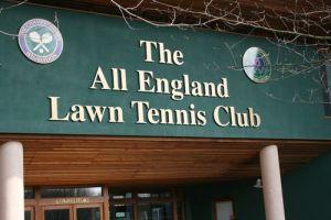 Wimbledon 032109 LR