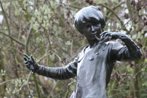 Pan statue 04 032309 LR