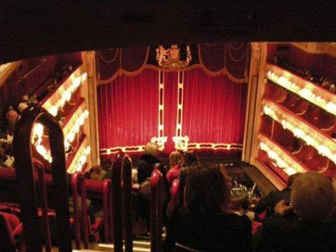 Royal opera house 031909 LR