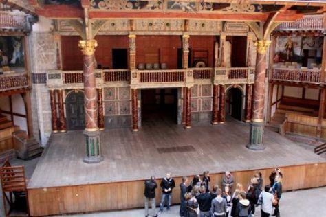 Shakespeare's globe 032109 LR