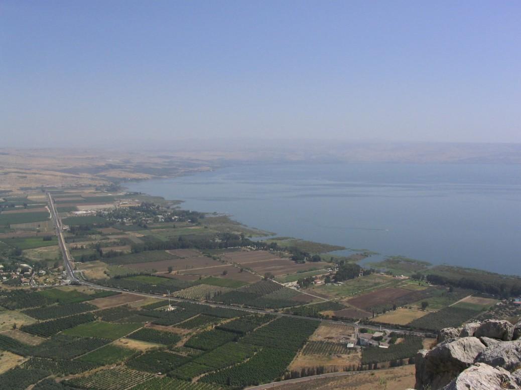 israel02 057