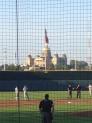 2012 07 18 Principal Park