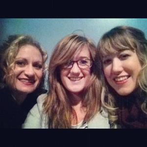 2012 12 15 Hot Moms Weekend 2