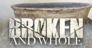 brokenandwhole-graphic