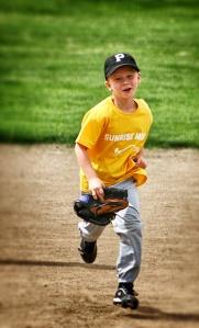 2013 06 08 Nathan VL Baseball 01
