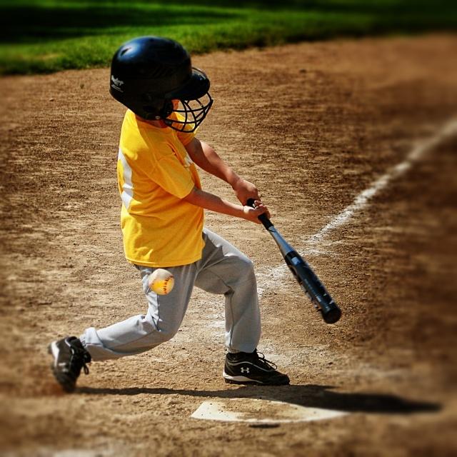 2013 06 08 Nathan VL Baseball 02