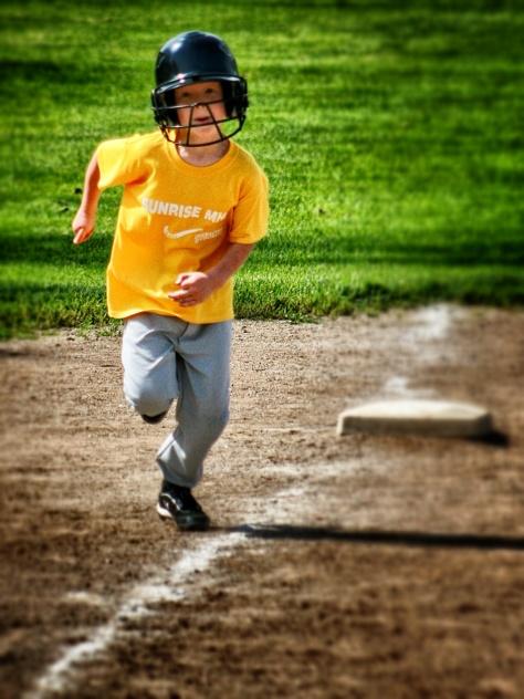 2013 06 08 Nathan VL Baseball 03