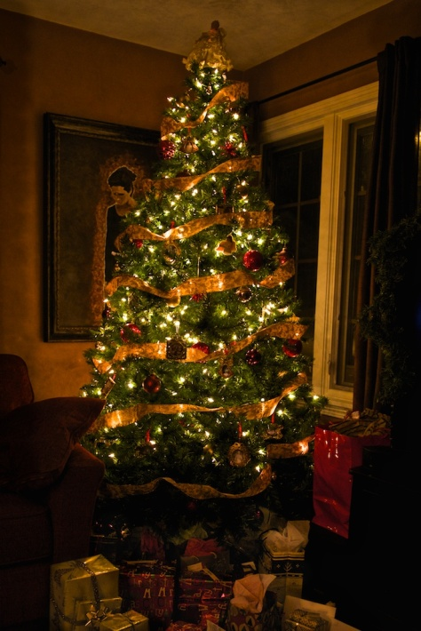 2013 12 25 Christmas Day 001
