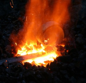 source: flaxton forge