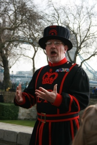beefeater @ london tower 031909 LR