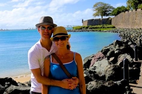 2014 02 Caribbean Cruise14