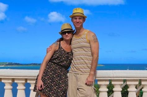 2014 02 Caribbean Cruise21
