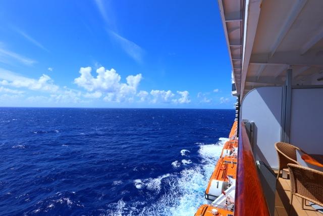 2014 02 Caribbean Cruise25