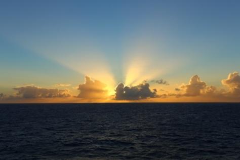 2014 02 Caribbean Cruise26
