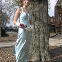 Prom: A Trip Down Memory Lane