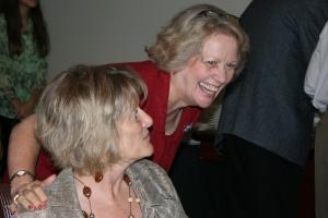 2009 Awards Night (71)