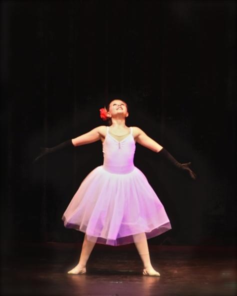 2014 06 13 Kennedy Roose Dance 035 (1)