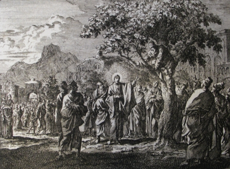 Jan_Luyken's_Jesus_21._Zacchaeus._Phillip_Medhurst_Collection