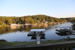 2014 09 27 Lake with Rooses29