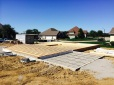 2014 09 House Construction01