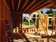2014 09 House Construction03