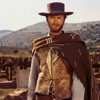 Elijah, the Spaghetti Western, and Me