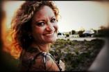 Wendy Pics02