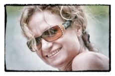 Wendy Pics1