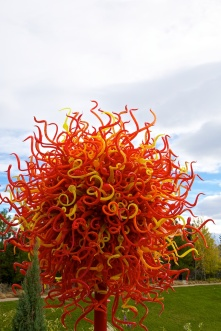 Chihuly 038
