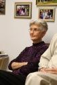2014 VW Xmas Grandma Jeanne