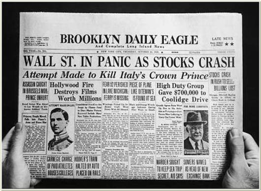 1929_Black_Tuesday