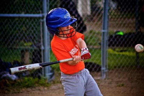 2015 05 12 Nathans Baseball Game (1)