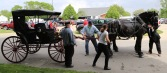 2015 Pella Tulip Time 040