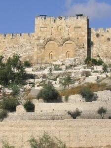 israel01 121