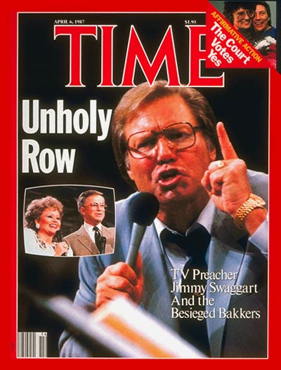 cover-Time-19870406-66703