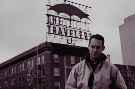 tom travelers adult
