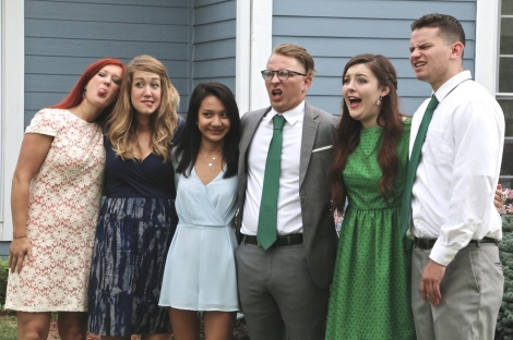 2015 08 01 Sam and Lydias Wedding 049