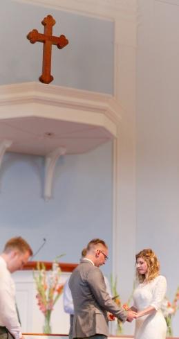 2015 08 01 Sam and Lydias Wedding 054