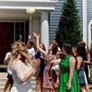 2015 08 01 Sam and Lydias Wedding 069