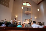 2015 08 01 Sam and Lydias Wedding - 3