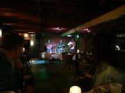 2015 10 10 San Antonio with Kev and Beck - 14
