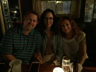 2015 10 09 San Antonio with Kev and Beck - 16