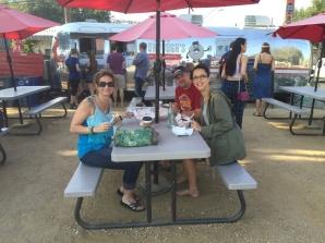 2015 10 10 San Antonio with Kev and Beck - 20