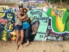2015 10 10 San Antonio with Kev and Beck - 29
