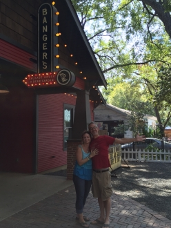 2015 10 10 San Antonio with Kev and Beck - 36
