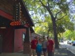 2015 10 10 San Antonio with Kev and Beck - 37