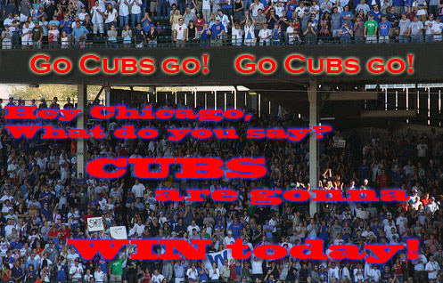 go-cubs-go-theme-song_original_crop_north