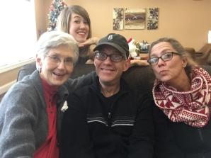 Christmas 2015 - 23
