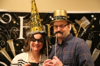 New Year's 2015 - 23